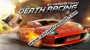 death race the game mod apk free download death race the game v1 0 4 mod apk data free download get free all