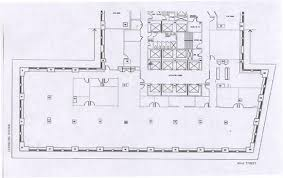 chrysler building floor plans 28 images icon of the commercial office space for lease in midtown manhattan chrysler