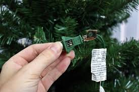 how to change fuse in christmas lights how to troubleshoot pre lit christmas tree lights ehow