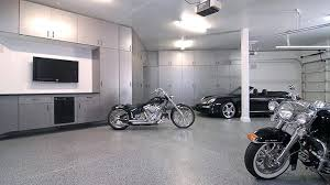 big foot garage cabinets garage cabinet this is our best selling package because it gives you