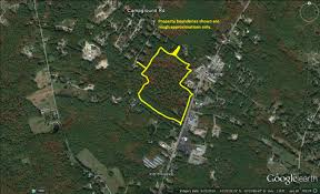 map us route 1 us route 1 arundel investcomm commercial real estate serving