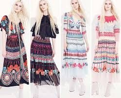 temperley london temperley london resort 2017 collection fashionisers