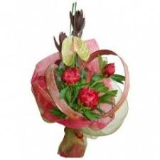 cheap flower delivery 20 20 best flower bouquets images on fresh