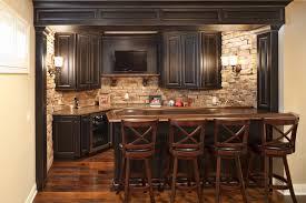 basement bar cabinet layout cool paint color modern fresh on