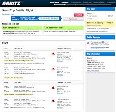 fare deal alert delta united u2013 910 houston u2013 seoul south