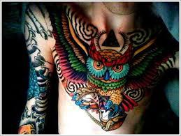 japanese tattoo on wrist tattoss for girls tumblr on shoulder on wrist quotes on wrist tumblr