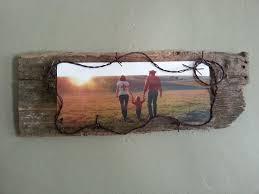barnwood crafts ideas mod podge photo on barn wood craft