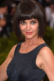 hair styles new short hairstyles 2016 for women over 50