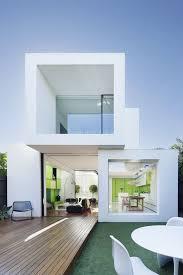 Gallery of Shakin Stevens Residence Matt Gibson Architecture