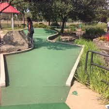 photos for miniature golf at eisenhower park yelp