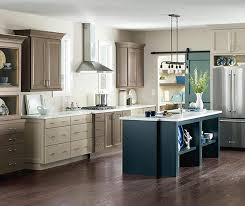 how to stain unfinished maple cabinets maple kitchen cabinets cabinetry