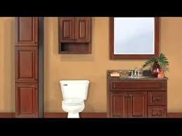 bathroom cabinets ideas photos bathroom cabinets ideas pictures tips pics