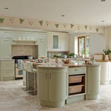 kitchen decorating ideas pinterest country style kitchen design best 25 country style kitchens ideas