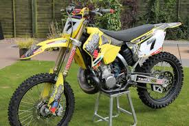 motocross bike shops my rm250 2 stroke build tech help race shop motocross forums