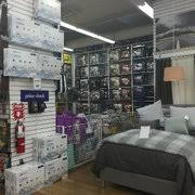 Bed Bath And Beyond Huntington Beach Bed Bath U0026 Beyond Fenway Park 40 Photos U0026 65 Reviews Home