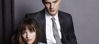 Fifty Shades Of Grey Resume Articles Tagged U0027fifty Shades Of Grey U0027 Anglophenia Bbc America