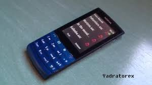 themes for nokia c2 touch and type nokia x3 02 touch type review ringtones themes wallpapers