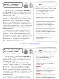 year 4 comprehension worksheets 100 images year 3 4 story