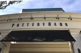 Pottery Barn Gift Card Discount 17 Secrets To Saving At Pottery Barn
