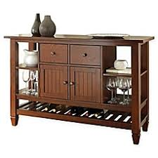 sideboards u0026 dining room buffets buffet servers and cabinets