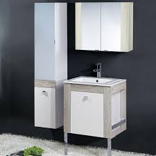 Bathroom Furniture Freestanding Bathroom Furniture Cabinets Cool Design Bathroom Cabinets