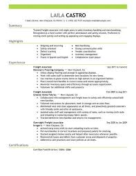 does word a resume template 15 of the best resume templates for microsoft word office livecareer