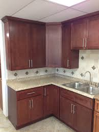 Kitchen Cabinets Closeouts Closeout Deals
