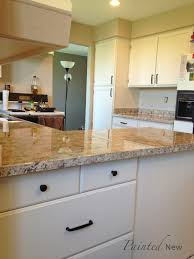 new best sherwin williams white for kitchen cabinets taste