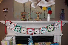 dr seuss baby shower decorations a seusstastic dr seuss baby shower modern vintage events