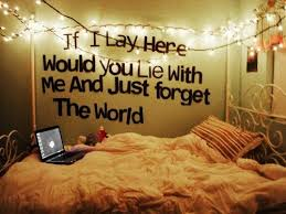Song Bedroom 26 Best Best Song Quotes Images On Pinterest Song Quotes Music