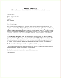 great cover letters samples do you sign a cover letter gallery cover letter ideas