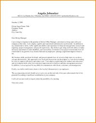Sample Cover Letter For Administrative Assistant by 19 Sample Cover Letter For Administrative Assistant Job