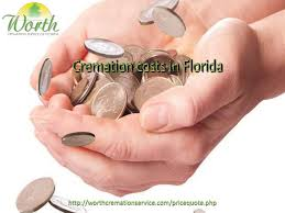cremation costs cremation costs in florida