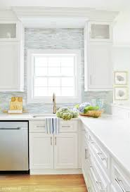 coastal kitchen ideas kitchen kitchen design dublin kitchen design coastal