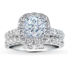 neil wedding bands jareds wedding rings the ring neil wedding setting 1 12