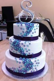134 best wedding cake ideas images on pinterest beautiful cakes