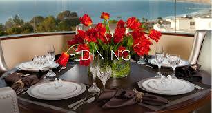 diego interior designers kitchen bath decorators