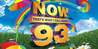 now 93 official tv ad youtube