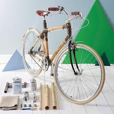 bamboo bicycle club build kit bicycling bike kit and cycling