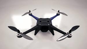 diy drone garud 500 diy drone autodesk online gallery