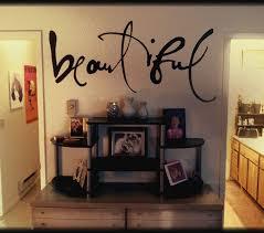 Best  Painting Bedroom Walls Ideas On Pinterest Wall Painting - Bedroom walls ideas