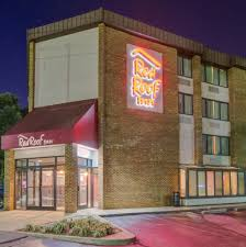 Red Roof In Durham Nc by Red Roof Inn Raleigh Southwest Cary 2017 Room Prices Deals