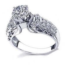 10000 wedding ring 10000 wedding ring wedding corners