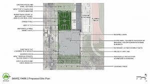 basketball gym floor plans gym floor plan inspirational van cortlandt park basketball court and