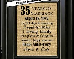 5th wedding anniversary gifts for framed 5th wedding anniversary 5th anniversary gifts 5th