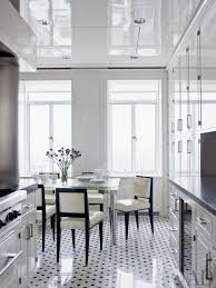 Home Decor Nyc New York City Home Decor Home Decor Stores In Nyc For Decorating