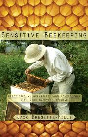 jack bresette mills sensitive beekeeping floris books