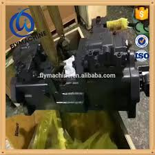 hitachi pump hitachi pump suppliers and manufacturers at alibaba com