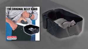 belly band the original belly band