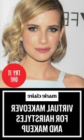 100 hairstyles games the hunger games hairstyles u2013
